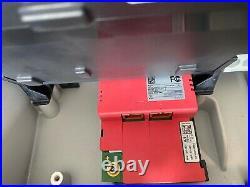 SMA Sunny Boy SB5000TL-21 Solar Inverter (230Volts 50Hz)