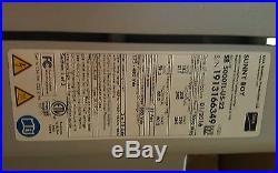 SMA Sunny Boy SB5000TL-US-22 Grid-Tie String Solar Inverter Made in the USA