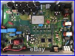 SMA Sunny Boy SB5000TL-US-22 Grid-Tie String Solar Inverter With DC Disconnect