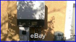 SMA Sunny Boy SB5000TL-US-22 grid tie solar inverter with RC