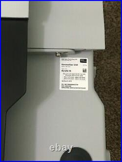 SMA Sunny Boy SB6.0-1SP-US-40 Grid Tie Inverter With Secure Power Supply Connect