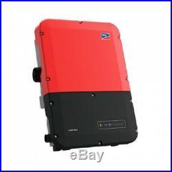 SMA Sunny Boy SB7.0-1SP-US-40 Inverter 7000W 208/240VAC 60Hz DC Disconnect