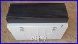 SMA Sunny Boy SWR-2100U with 6 month warranty! Grid-Tie Inverter 240V