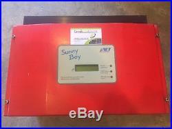 SMA Sunny Boy SWR-2500U 240v Grid Tie Inverter, 30 day Warranty