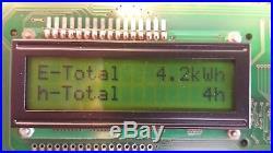 SMA Sunny Boy SWR-2500U with 12 month warranty! Grid-Tie Inverter 240V