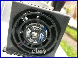 SMA Sunny Boy Solar Panel Technology AG Photovoltaic Inverter Model SB4000TL-20