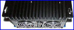 SUN 2000G2-LCD 2000W Solar Grid Tie Inverter Pure Sine Wave DC45-90V AC-250V