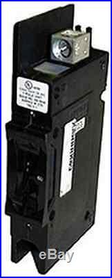 Schneider Conext Kit withXW+ 5548 Inverter BIG PDP 2 XW-MPPT60 Off-Grid/Grid-Tie
