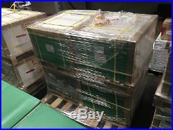 Schneider Conext XW+ 6848 NA Battery Inverter Grid Tie 6.8kW 48 Vdc, 120/240VA