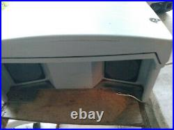 Sma Sunny Boy Sb6000us Inverter