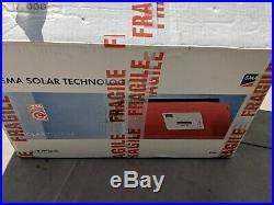 Sma Sunnyboy Sb 1200 Grid Tie Solar Inverter