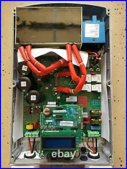 Solar Edge 6000 Watt Grid Tie Inverter SE6000A-US