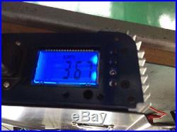 Solar Grid Tie Inverter 500W 600W 1000W 1500W 2000W 2260V 4590V Input LCD