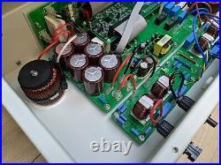 Solar Panel Inverter Ginlong GCI-2K (2KW) Grid Tie Inverter
