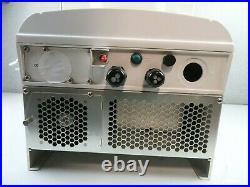 SolarEdge 10kWatt Grid Support Solar Inverter (SE10000A) withRapid Shutdown Switch