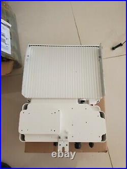 SolarEdge 3.0kW HD Wave Grid Tied Inverter