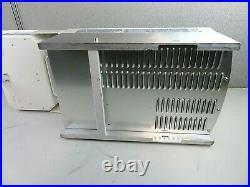 SolarEdge Grid-Support 11.4kW Non-Isolated Solar Inverter withDC Shutdown Switch