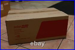 SolarEdge HD-Wave Single Phase Grid Tied Solar Inverter SE3000H-US000NNU2 New