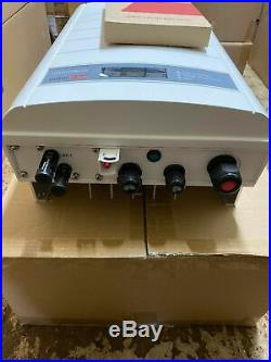 SolarEdge SE3000 Solar PV Inverter 3KW Single Phase 3000 Watts IP65