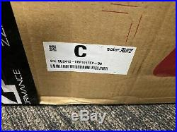 SolarEdge SE5000A-US Grid-Tie Inverter 5.0KW 5000W Single-Phase Control