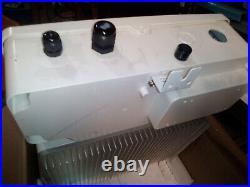 SolarEdge SE5000H-US HD Wave Grid Tie Inverter with RGM