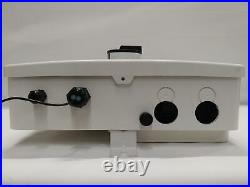 SolarEdge SE5000H-US SE5000H-US000NNC2 HD Wave 5000W Grid Tie Inverter 240 VAC