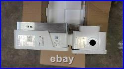 SolarEdge SE5000H-US SetApp Enabled Inverter Inverter Used
