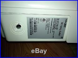 SolarEdge SE6000A-US-U Inverter Grid Tie