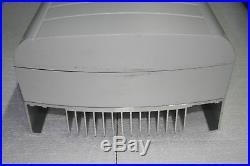 SolarEdge SE7600A-US 240V Solar Inverter Grid Tie with Solar Edge Energy Monitor