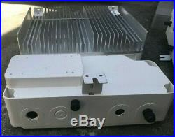 SolarEdge SE7600H-US 7.6KW Single Phase Inverter 30 days warranty
