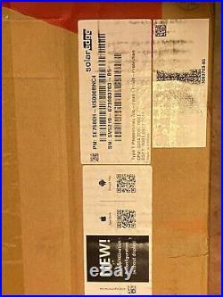 SolarEdge SE7600H-US000BNC4 NEW IN BOX-SetApp 7.6kW 240V 1-Phase Inverter withRGM