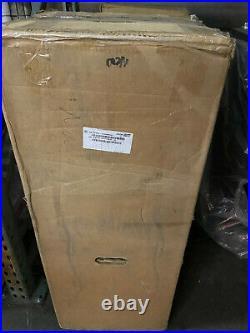 SolarEdge inverter SE20K-US248NNU4