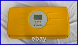 SolarMax 3000S 3kW 3000 Watts Grid Tied Solar PV Inverter