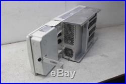 Solaredge SE10000A-US 10KW Grid Tie Inverter w. Rapid Shutdown