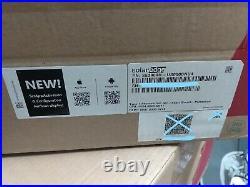 Solaredge SE5000H-US000BNU4 240V 5000W Setapp Inverter With Cell Kit