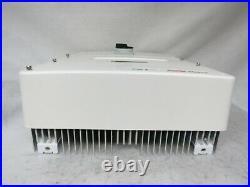Solaredge SE7600H-US HD Wave Grid Inverter 7600W (Parts/Repair)