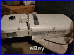 Solaredge inverter SE3000A-US