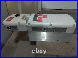 Solaredge solar Inverter SE11400A-US