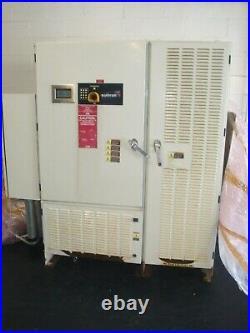 Solaron 250 Kw Commercial Grid-tie Inverter