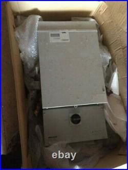 Solectria PVI 2000 watt String Inverter OPEN BOX, CONDITION UNKNOWN