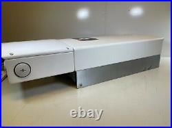 Solis Solis-1P5K-4G-US-SUN Grid Support Utility Interactive Inverter Untested