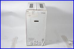 SunPower SPR-6000m 6000W Grid Tie Solar Inverter