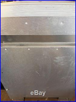 SunPower SUN POWER Solar Grid Tie Solar Inverter SPR-6000m Used / 4-pcs. Avail