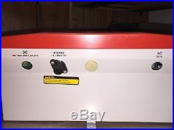 Sunny Boy 1800U Grid Tie Inverter in Excellent Condition