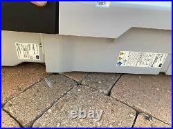 Sunny Boy, Inverter, Grid Tie, 6.0Kw, WithBattery Input, 240 Vac, SB6.0-1SP-US-40