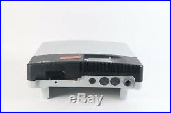 Sunny Boy SB3000TL-US-22 SMA Solar Inverter