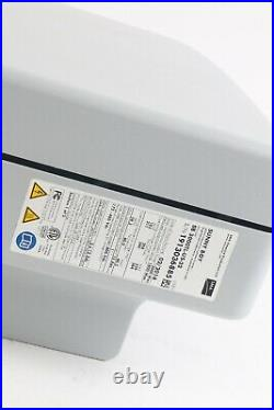 Sunny Boy SB3000TL-US-22 SMA Solar Inverter- Fair Condition