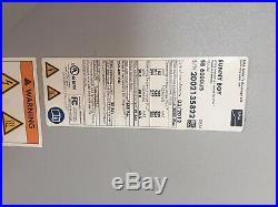 Sunny Boy SB6000US Grid Tie Solar Inverter