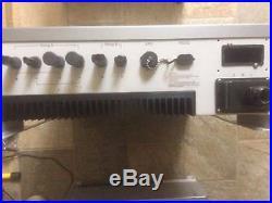 Sunny Roo SR5000TL 5kw Grid Tie Solar Inverter Dual MPPT. Shipping Worldwide