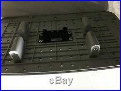 Sunpower Spr-3301f Solar Inverter